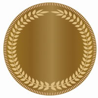 d99508a51d7fe0c42074c1487e610464_view-full-size-gold-silver-bronze-medal-clipart_3453-1107