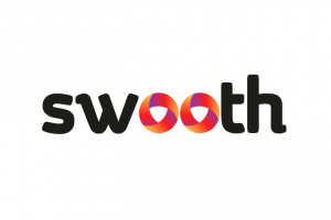 Swooth